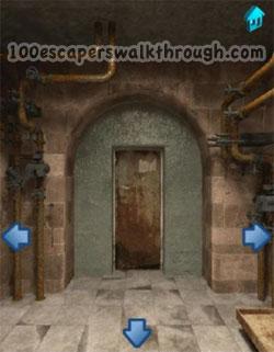100-doors-level-18