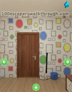 100-escapers-level-2