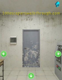 100-escapers-level-24