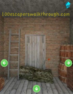 100-escapers-level-25