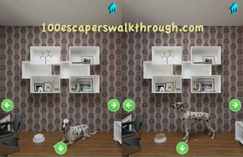 100-escapers-level-26