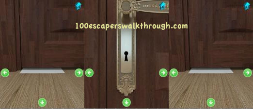 100-escapers-level-28