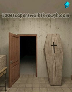 100-escapers-level-3