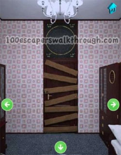 100-escapers-level-4