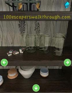 cabinet-bottle-matches