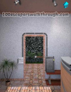 100 Door Room Rescue Answer 100 Floors Level 17 Walkthrough