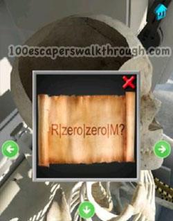 r-zero-zero-m