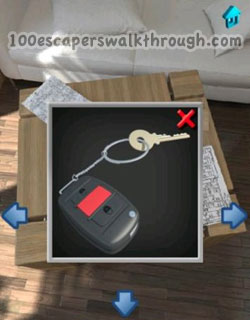 remote-key-chain