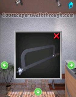 saw-handle