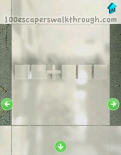 square-hint