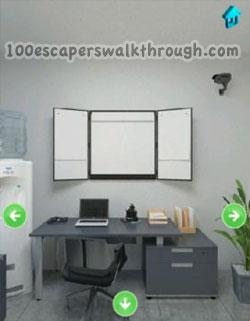 white-board-camera