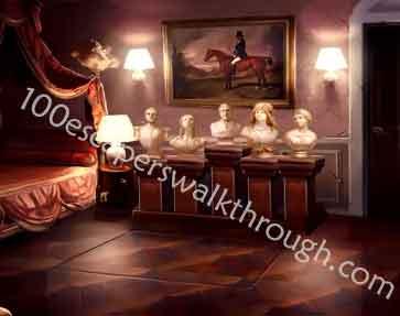 murder-manor-the-guests-walkthrough