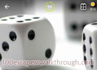 94-dices