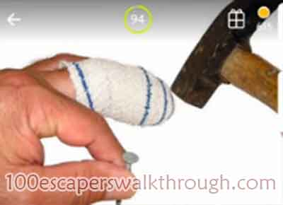 94-hand-nail-hammer