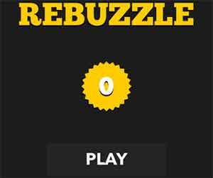 rebuzzle-cheats
