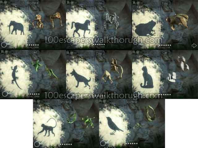 shadowmatic-level-1-answers