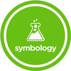 symbology-answers