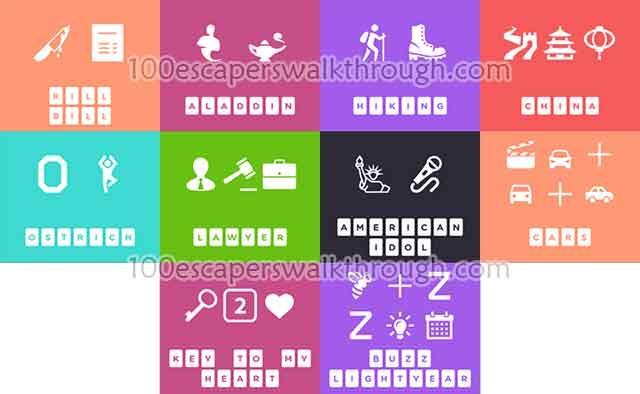 symbology-level-181-190-answers