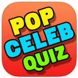 Celebs Pop Level 12 Answers 211-230 - YouTube