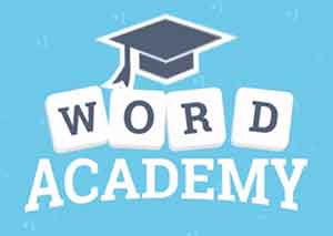 word-academy-genie-cheats