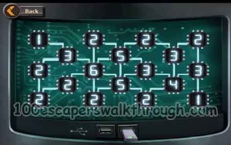 escape-cult-numbers-puzzle