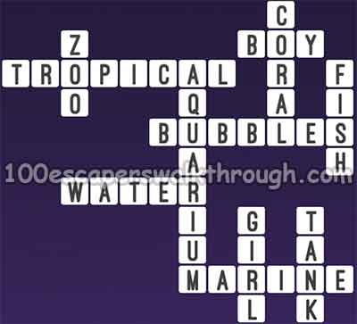 one-clue-crossword-aquarium-answers
