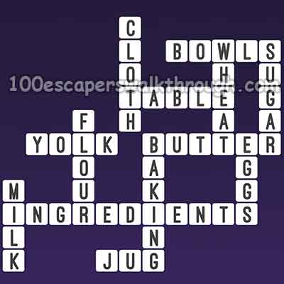 one-clue-crossword-baking-answers