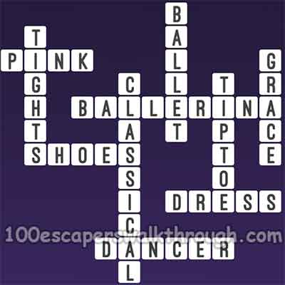 one-clue-crossword-ballet-dancer-answers