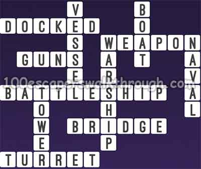 one-clue-crossword-battleship-answers