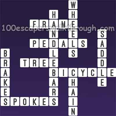 one-clue-crossword-bicycle-answers