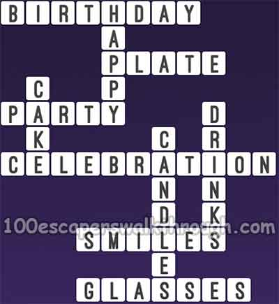 one-clue-crossword-birthday-answers