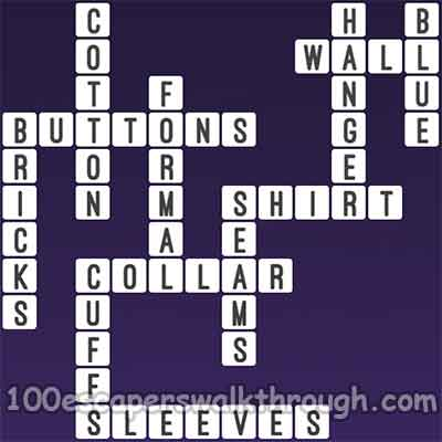 one-clue-crossword-blue-shirt-answers