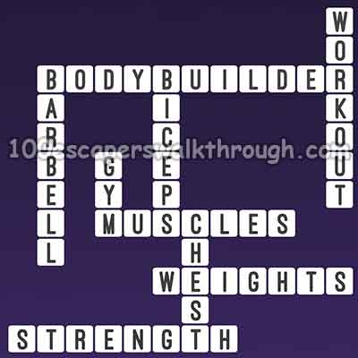 one-clue-crossword-bodybuilder-fitness-answers