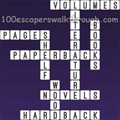 one-clue-crossword-books-on-shelf-answers