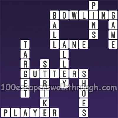 one-clue-crossword-bowling-answers