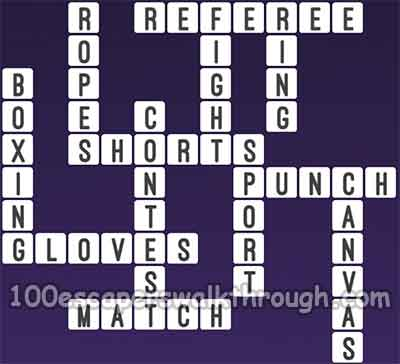 one-clue-crossword-boxing-answers