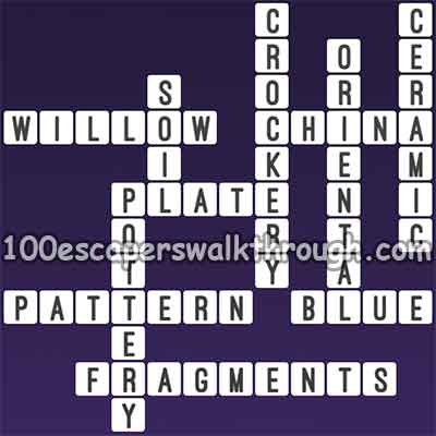 one-clue-crossword-broken-plate-answers