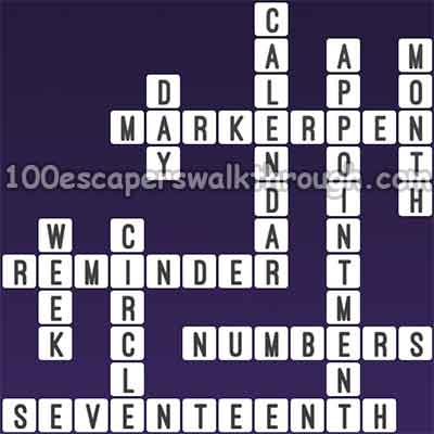 one-clue-crossword-calendar-answers