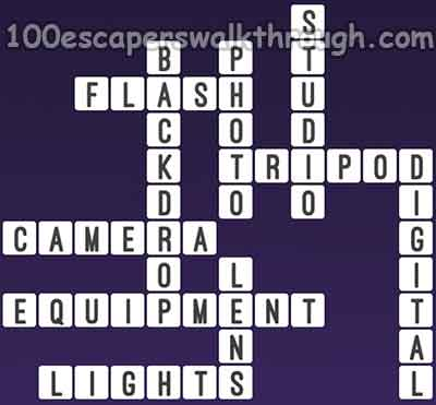 one-clue-crossword-camera-answers