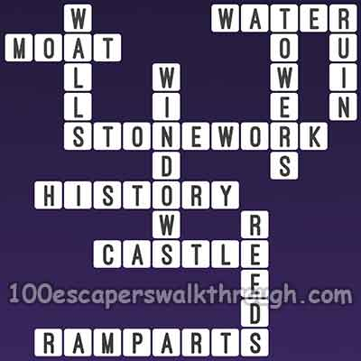 one-clue-crossword-castle-answers