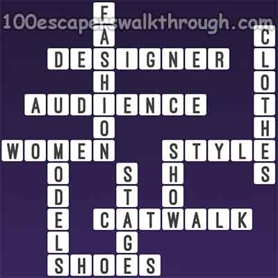 one-clue-crossword-catwalk-models-answers