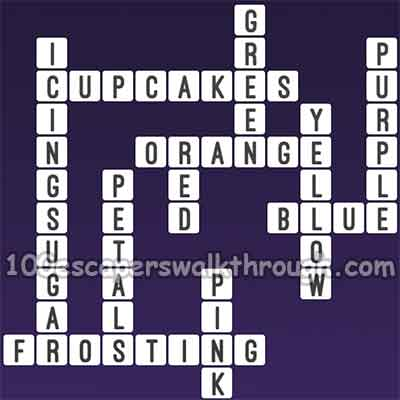 one-clue-crossword-cupcakes-answers