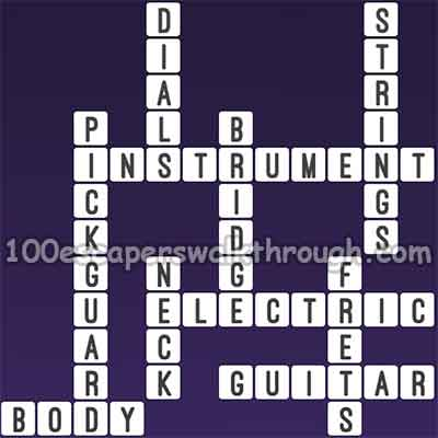 one-clue-crossword-electric-guitar-answers