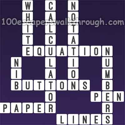one-clue-crossword-equation-calculator-answers