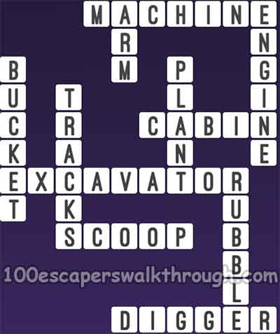 one-clue-crossword-excavator-answers