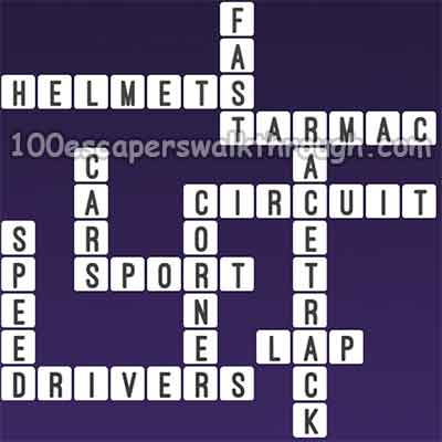 one-clue-crossword-formula-1-racing-answers