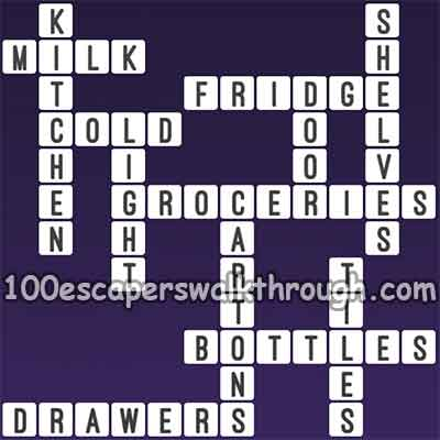 one-clue-crossword-fridge-answers