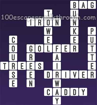 one-clue-crossword-golf-answers