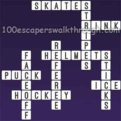 one-clue-crossword-ice-hockey-answers