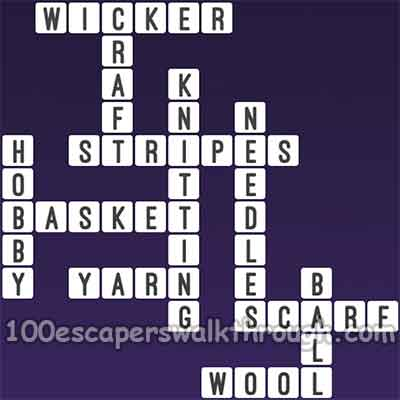 one-clue-crossword-knitting-answers